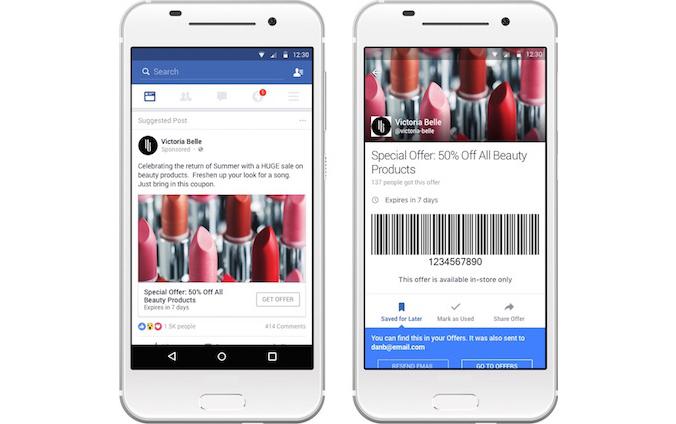facebook-new-offer-updated