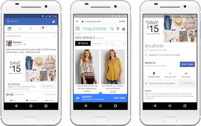 facebook-new-offer.png