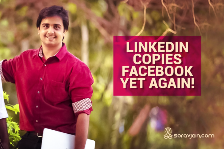 Learn How to Run LinkedIn Lead Generation Form Advertisements