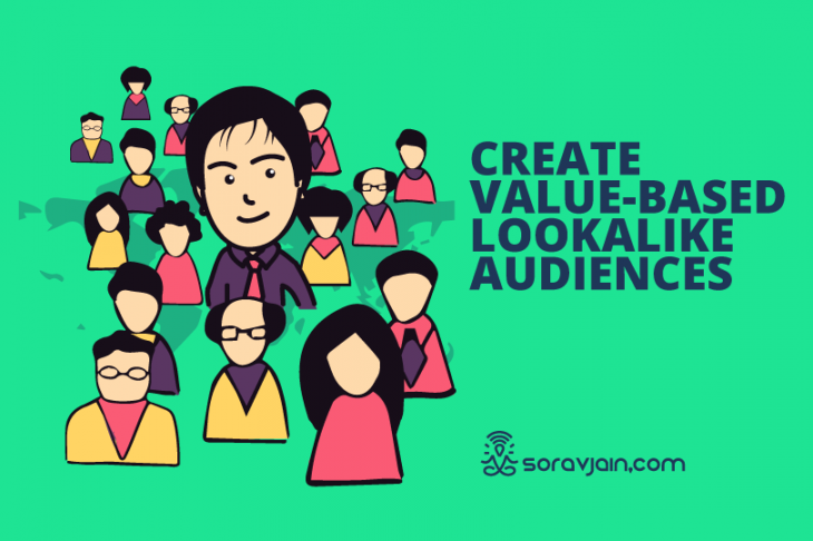 What is Customer Lifetime Value (LTV) in Facebook Custom Audience – Explore!