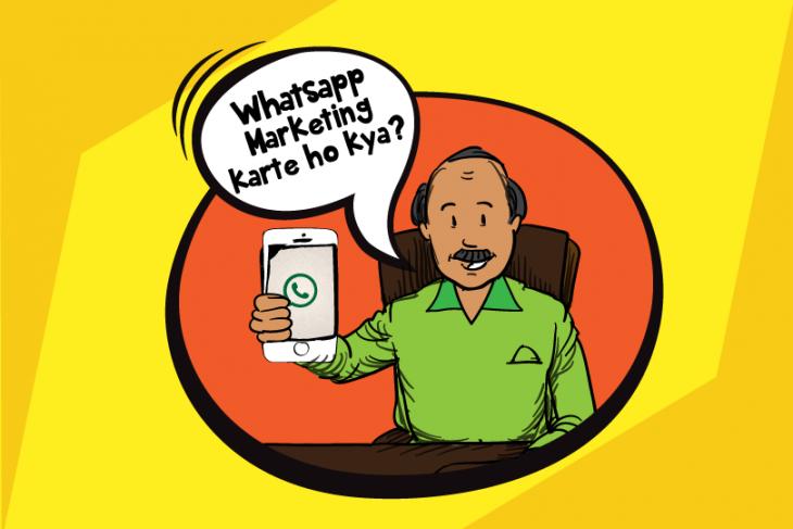 Funny Digital Marketing Quotes By Clients | Sorav Jain