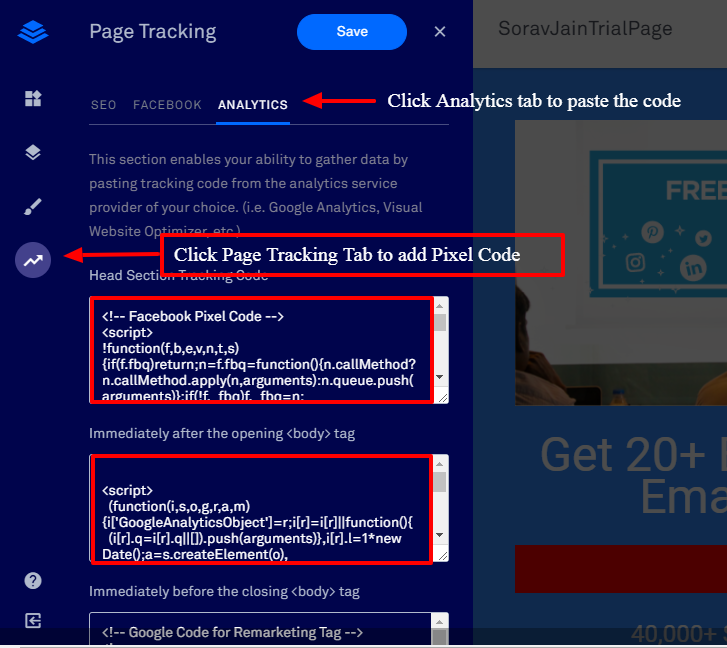 The Best Guide To Leadpages Help