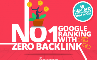 On-Page SEO Techniques: 50 Best SEO Strategies for 2020
