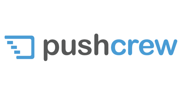PushCrew Website Push Notification