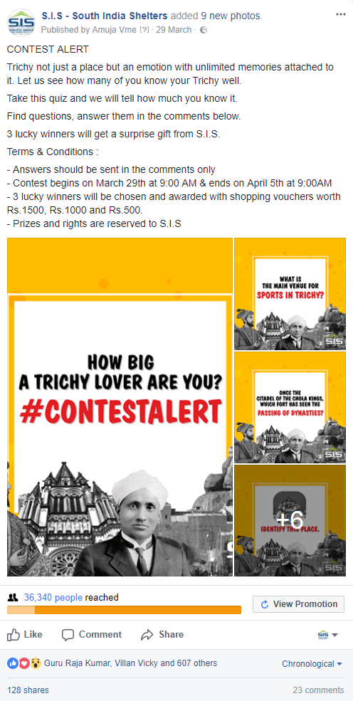 contest-based-real-estate-ads