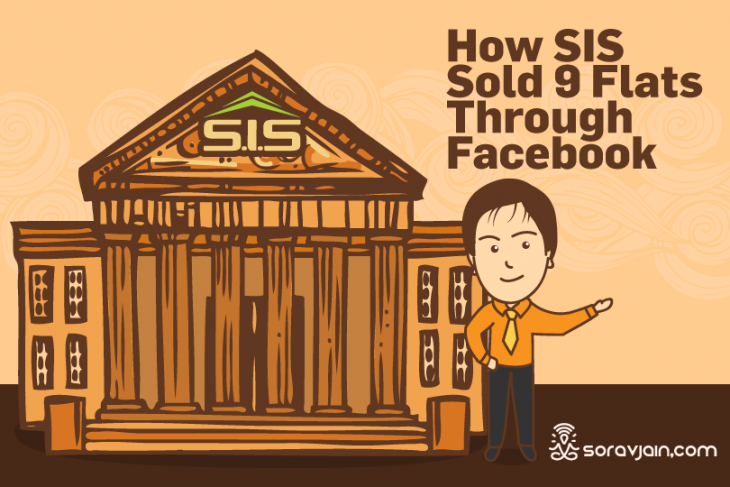 real-estate-digital-marketing-case-study-sis-chennai