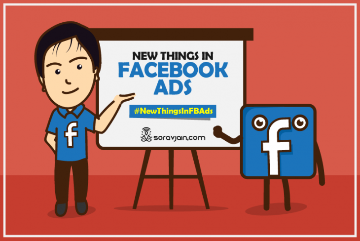 Facebook Advertising Trends