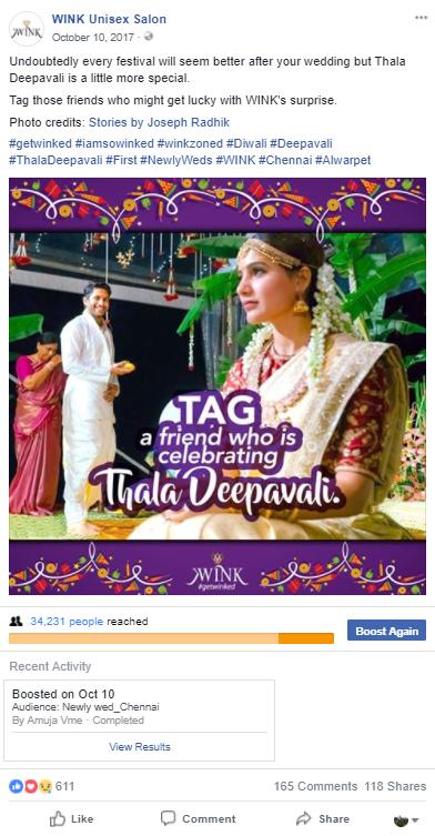 Thala Diwali