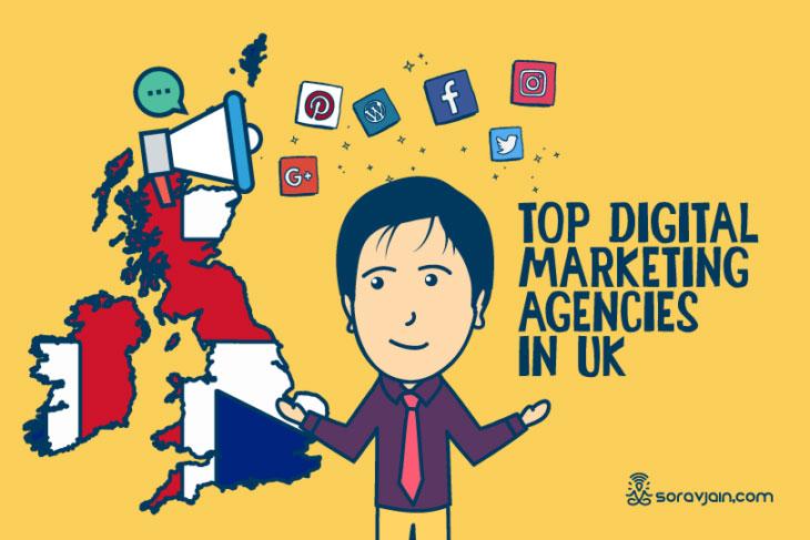 digital-marketing-agencies-in-united-kingdom