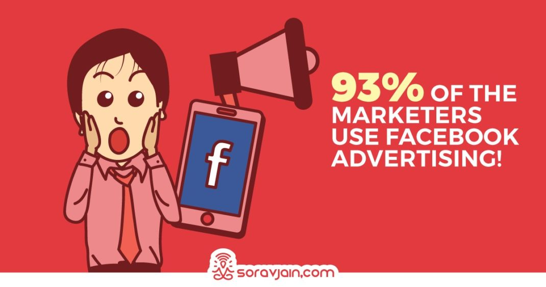 Facebook Users Stats and Facts [2019 Update with Infographic]