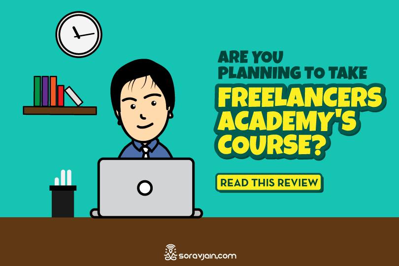 Freelancers Academy Review – Digital Marketing Training Institute Mumbai