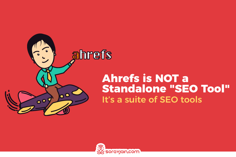 Ahrefs Review – Best SEO Tool To Grow Your Search Traffic
