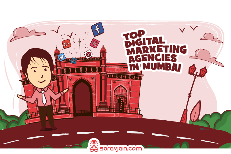 20 Best High-Performing Digital Marketing Agencies in Mumbai
