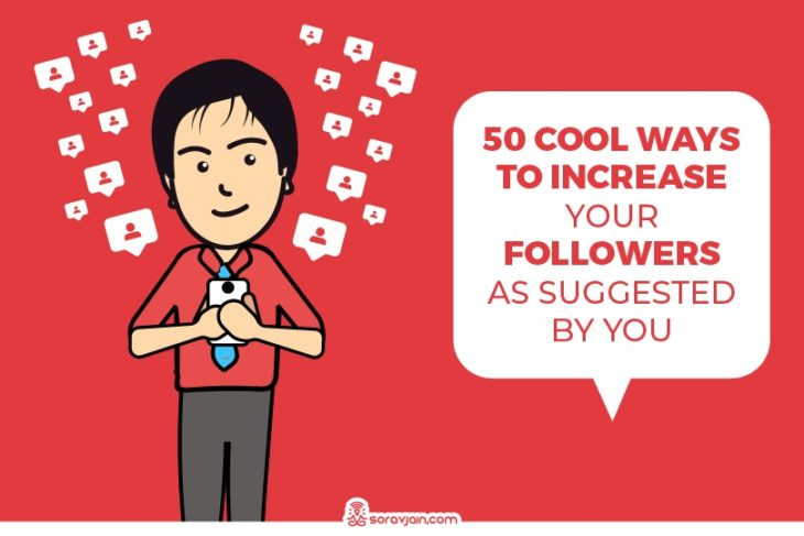 How to Grow Instagram Followers?