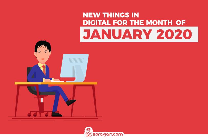 New-Things-in-Digital-in-January-2020