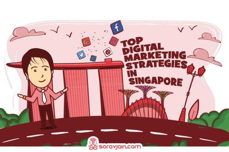 digital-marketing-strategies-singapore