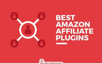 Top 13 Amazon Affiliate WordPress Plugins for 2020