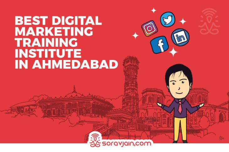 Digital-Marketing-Training-Institute-in-Ahmedabad-730x487