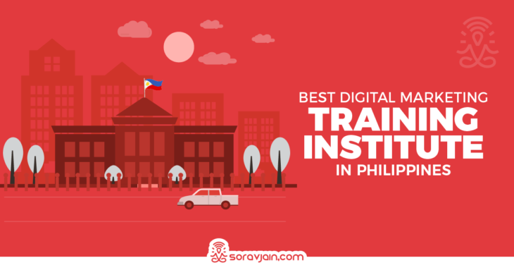 digital-marketing-training-institute-philippines-og-730x383