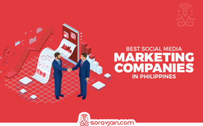 Top 10 Social Media Marketing Agencies in Philippines for 2020