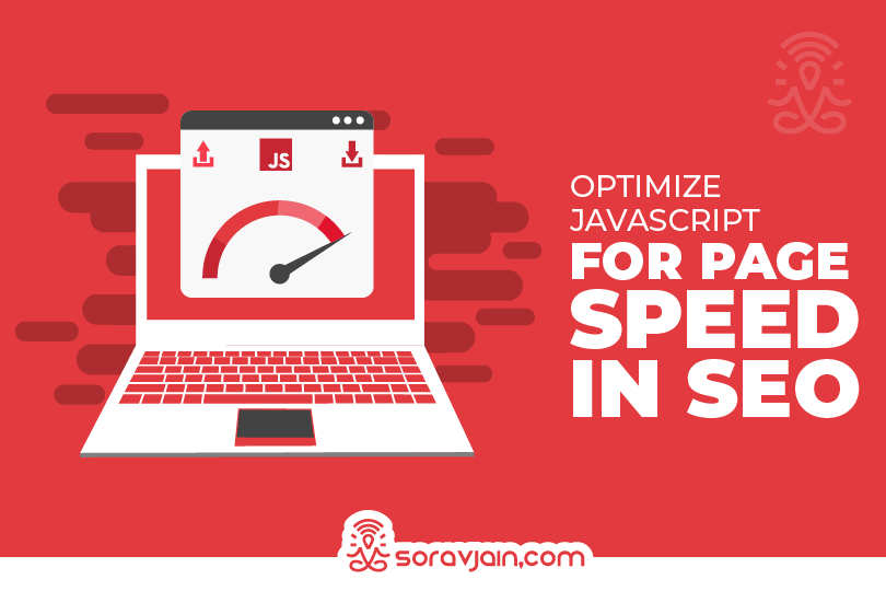 Optimizing Javascript Assets for Page Speed in SEO