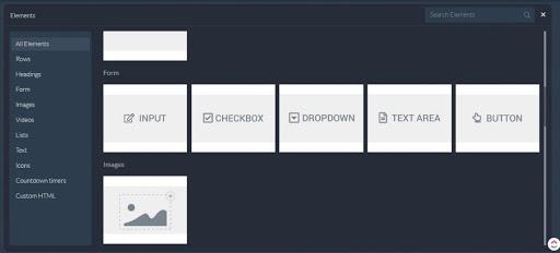 New Zenler Features - Online Course Creation Software