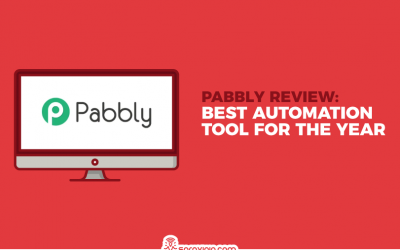 Pabbly Review: Best Automation Tool for 2020