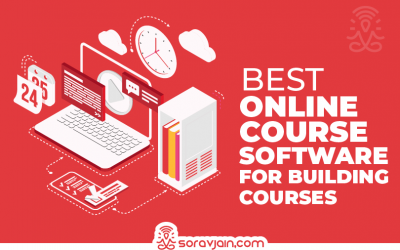 Top 14 Online Course Softwares – Best Platforms for Course Creator