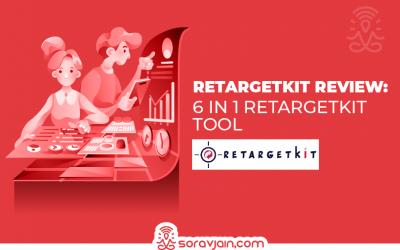 RetargetKit Review: Lifetime Deal – Retargeting ToolKit