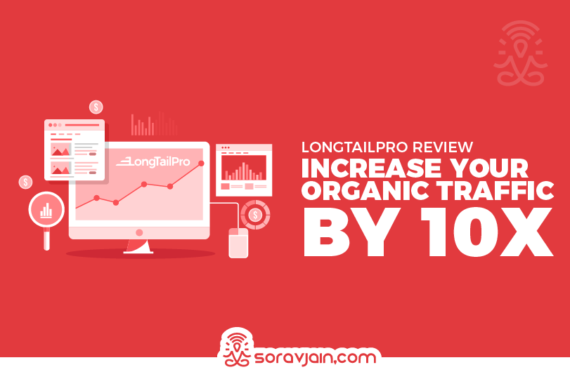longtailpro review