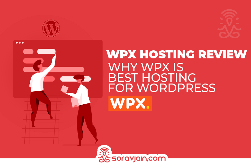 WPX Hosting Review: World's Fastest Managed WordPress Hosting
