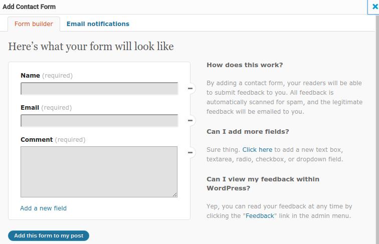 Form Builders & Survey Marker Tools